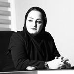 Shabnam Heidarkhani