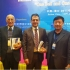Seminar on Iran – China cooperation