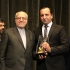 For the second consecutive year