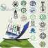 Meeting of Urban Services Deputies
